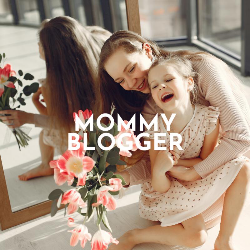 lightroom presets mommy blogger