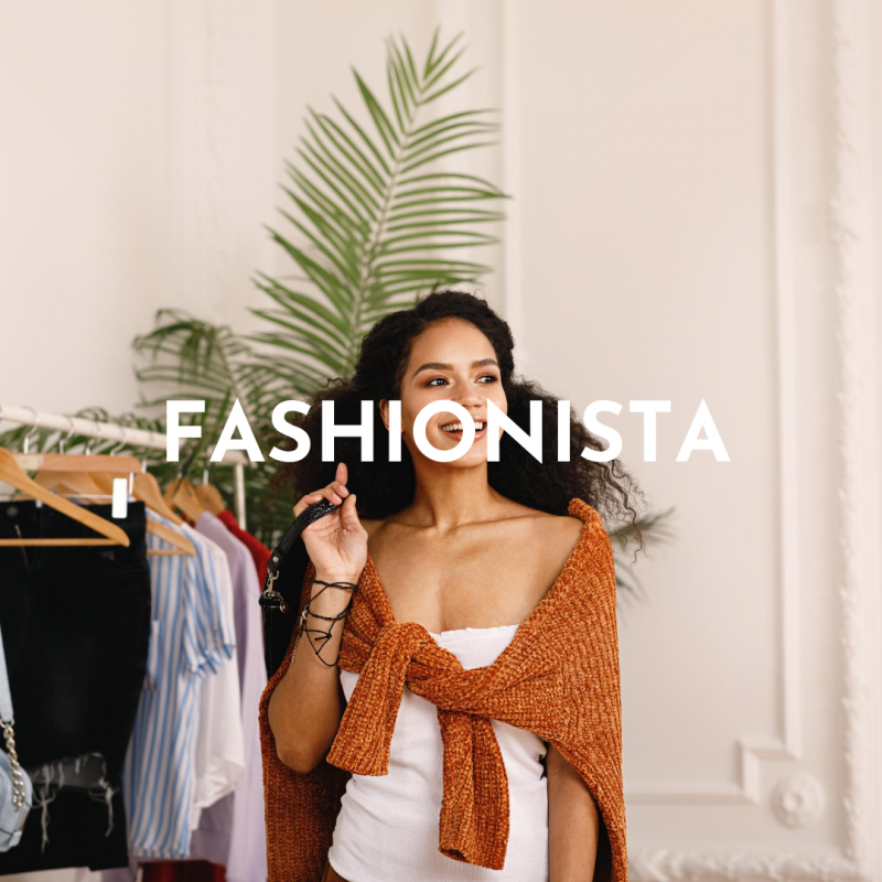 lightroom presets fashionista