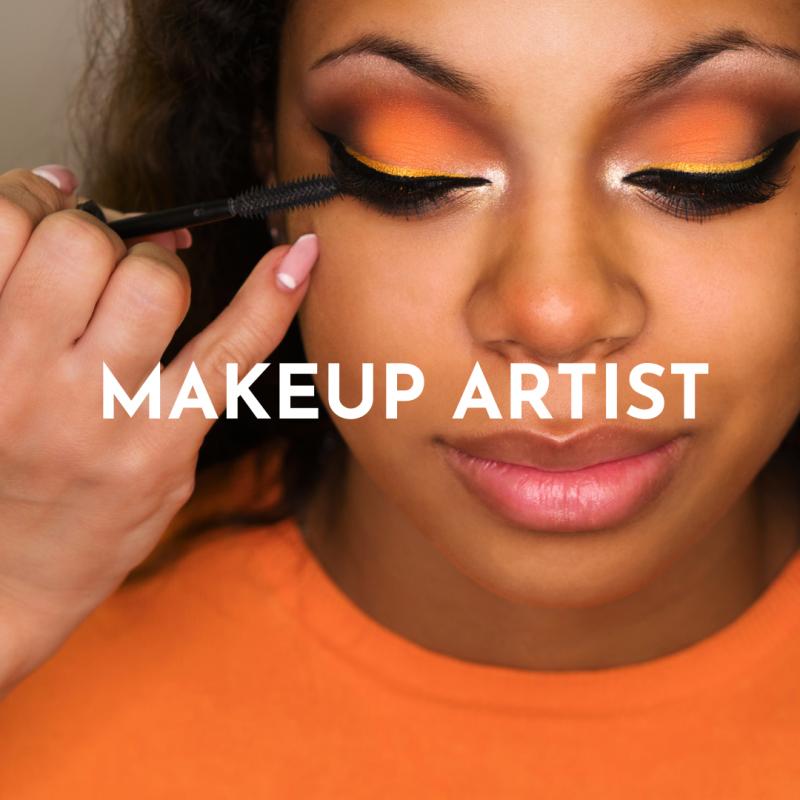 lightroom presets makeup artist