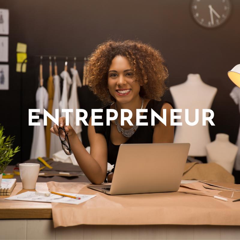 lightroom presets entrepreneur