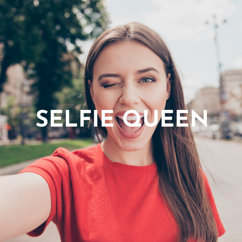 lightroom presets selfie
